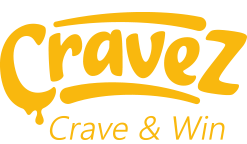 > Carevz: Food Delivery in Kuwait, Order all you want Pizza, Burger, Kuwaiti food, chicken or sushi, all you want is in your hand